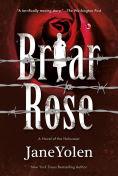 Title: Briar Rose, Author: Jane Yolen