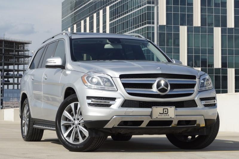 Download 2010 Mercedes-Benz GL450 Service & Repair Manual ...