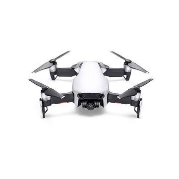 DJI Mavic Air 4KM FPV w/ 3-Axis Gimbal 4K Camera 32MP Sphere PanoramasRC Foldable Drone Quadcopter