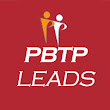 PBTP Leads offers powerful marketing solutions for a numerous range of industries.