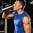 Bodybuilding.com - Shape Up At The Office: 6 Healthy Habits For The Workplace