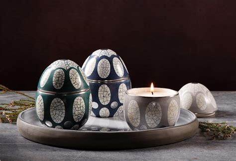 Gift Ideas: Top 10 Perfect to Pack South African Gifts