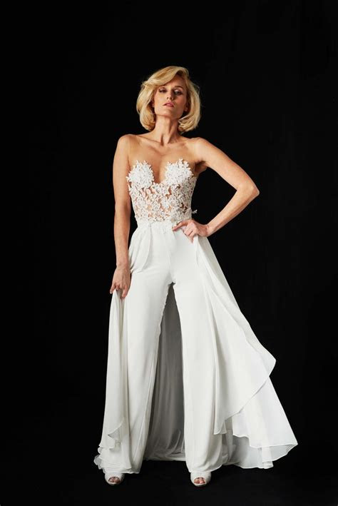 cute wedding jumpsuit ideas  pinterest rehearsal
