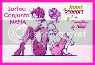 http://handandheart7.blogspot.com.es/2013/12/sorteo-conjunto-nana.html