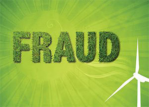 green-energy-fraud 519,ΑΔΕΔΥ, ΑΠΕ, ΓΑΠ, ΓΕΝΟΠ ΔΕΗ, ΔΑΣΗ, ΔΕΗ, ΔΝΤ, Διεθνές Νομισματικό Ταμείο, Επεισόδια, Επικαιρότητα, ΕΝΕΡΓΕΙΑ, ΕΝΗΜΕΡΩΣΗ, Ελλάδα, ΚΛΙΜΑΤΙΚΗ ΑΛΛΑΓΗ, Μπιρμπίλη, Οικονομία, Οικονομικά μέτρα, Πράσινη Ανάπτυξη, ΠΑΣΟΚ, ΠΕΡΙΒΑΛΛΟΝ, ΠΟΛΙΤΙΚΗ, ΠΡΑΣΙΝΗ ΑΝΑΠΤΥΞΗ, Παπανδρέου