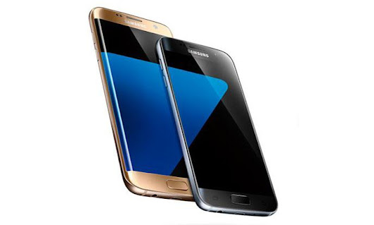 Install Official Android Nougat T-Mobile Galaxy S7 G930T and S7 Edge G935T