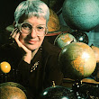 How one person discovered the majority of the universe – The work of Vera Rubin