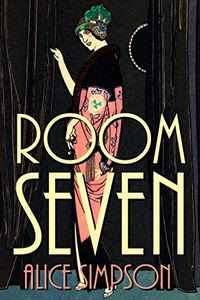 Room Seven by Alice Simpson
