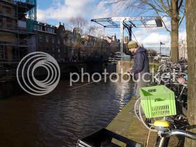 photo AmsterdamFishing_ - 3_zps4ygbnb4l.jpg