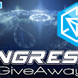 Ingress Invite Giveaway | Android Headlines - Android News, Phones, Tablets, Apps, Reviews, Rumors