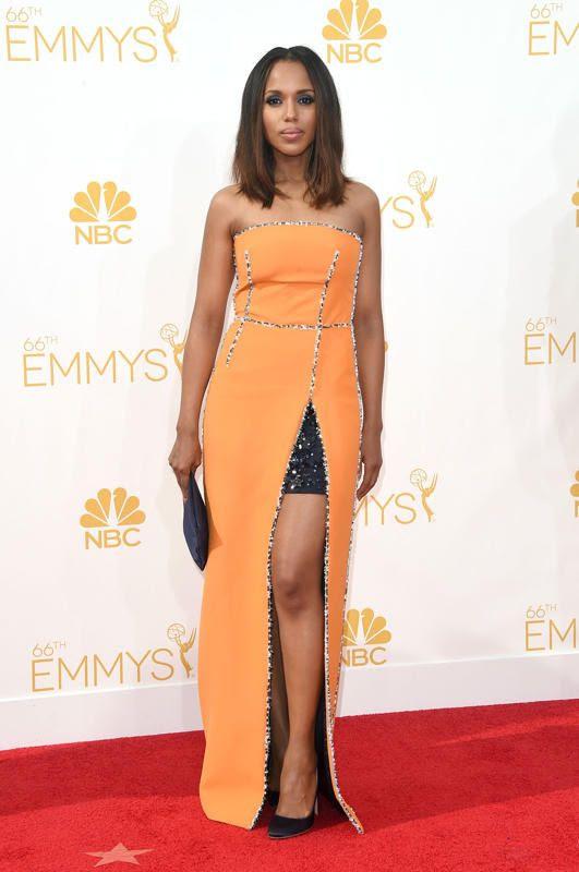 Kerry Washington photo a8ff4fb0-2cb3-11e4-9c70-55925a5b03b3_Kerry-Washington-2014-primetime-Emmy-Awards.jpg