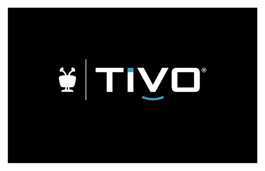 Comcast wins new round in TiVo patent fight