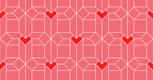 OkCupid Study Reveals the Perils of Big-Data Science