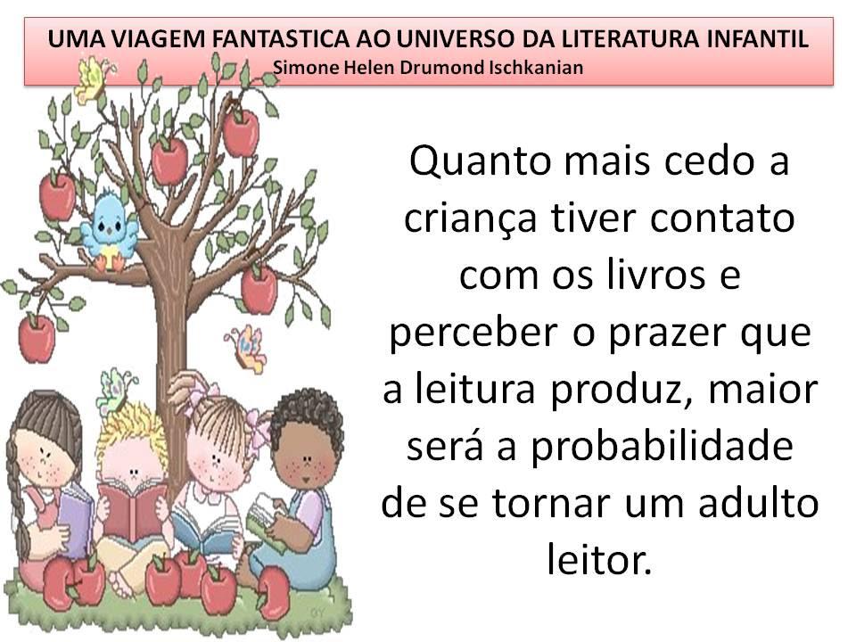 Tag Frases De Incentivo Para Avaliação Da Educação Infantil