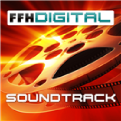 photo FHH Digital Soundtrack_zpspvkxe8dp.png