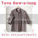 verykerryberry.blogspot.com