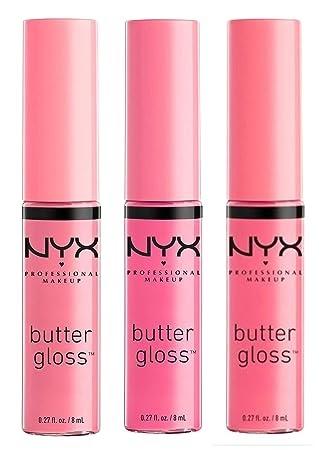 Lip Gloss Pack Amazon