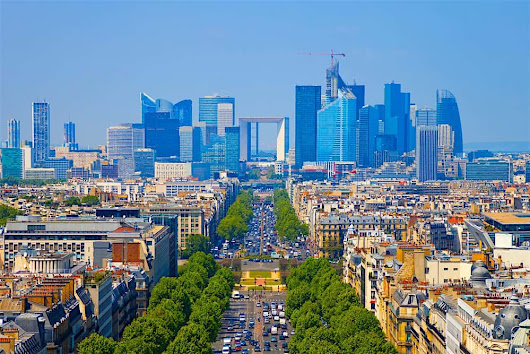 Disrupting Account Receivables Financing in France - Crowdfund Insider