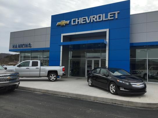 Chevy Dealer Albany Ny >> Chevy Dealers Albany Ny Bmw Vision Hyundai Racing Lexus