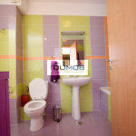 vanzare apartament domus www.olimob.ro36
