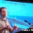 MediaPost Publications Coca-Cola Gets It: It's The Data, Stupid 06/12/2014