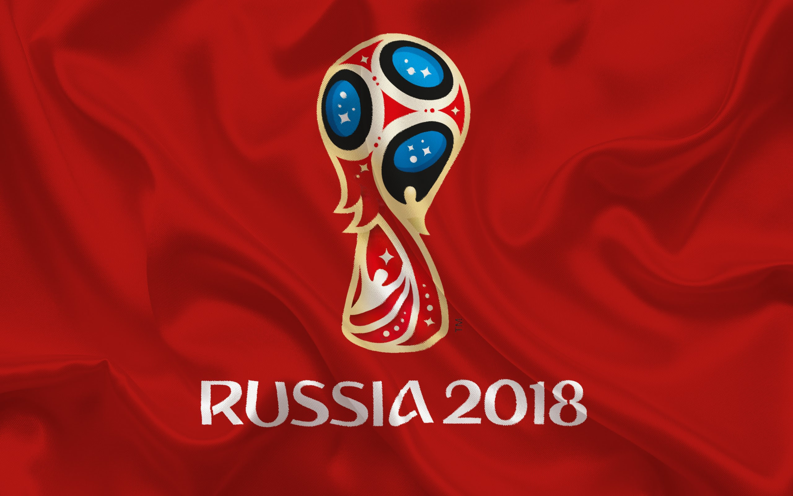 2018 Fifa World Cup Russia Wallpapers Hd Wallpapers
