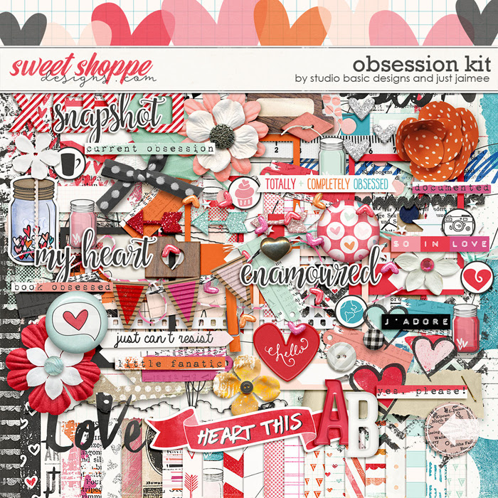 http://www.sweetshoppedesigns.com/sweetshoppe/product.php?productid=33359&cat=802&page=3