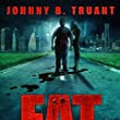 Review: Fat Vampire by Johnny B. Truant