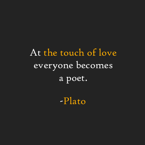 Experience The Power Of Love With Quotes On Love And Romance Slide 2