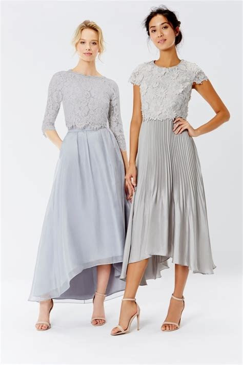 17 Best ideas about Coast Dress on Pinterest   Wedding