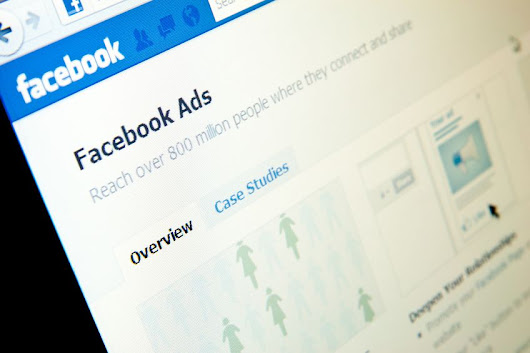 New Facebook Ad Features Help You Stand Out from the Crowd |