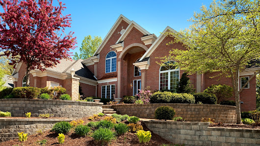 What Is Curb Appeal? How to Supercharge the First Impression Buyers Have of Your Home