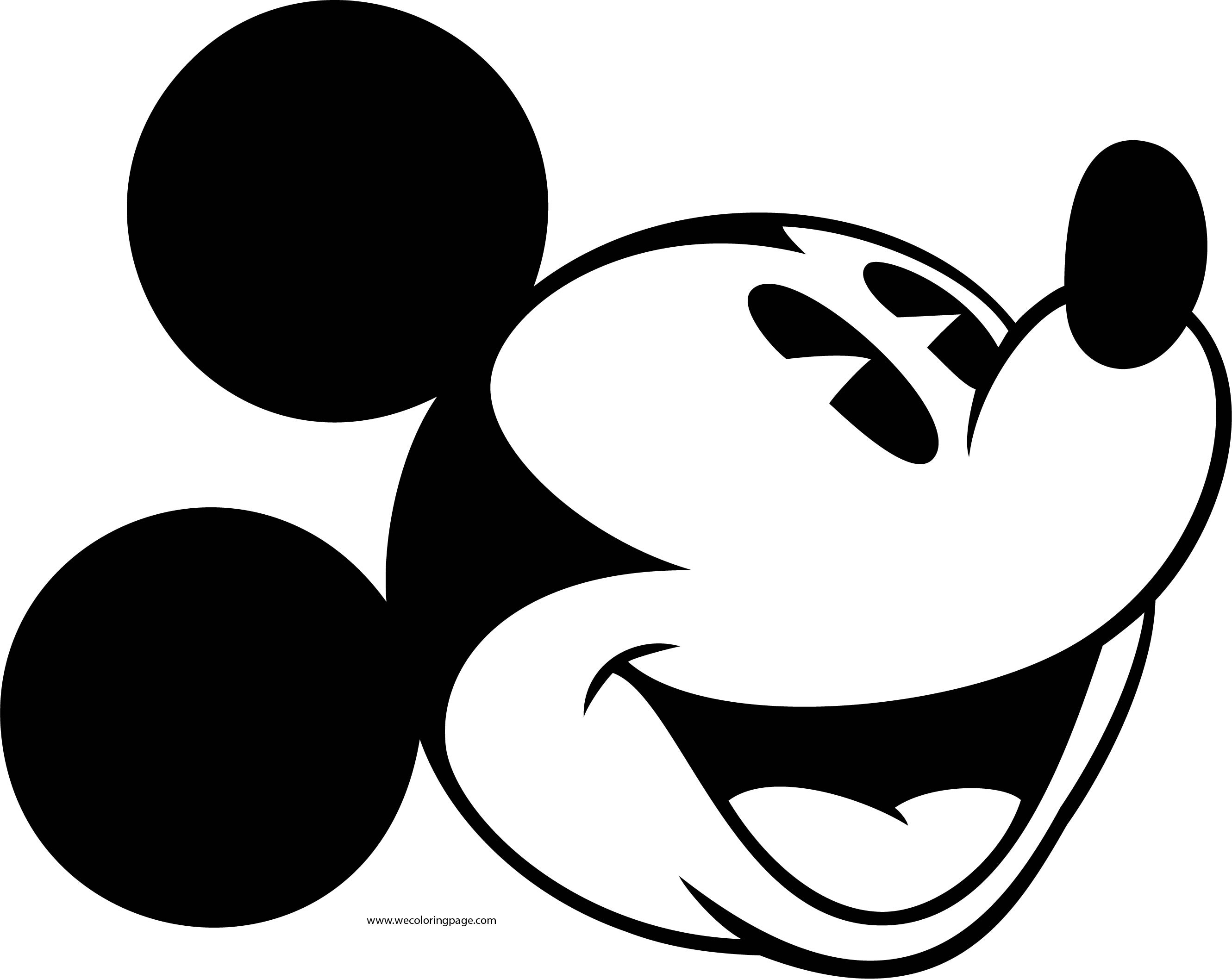 Free Minnie Mouse Free Clip Art, Download Free Clip Art, Free Clip ... | 2115x2661