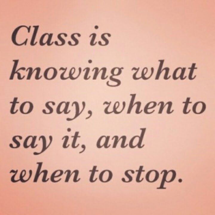 Quotes About Fun Classes 48 Quotes