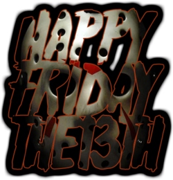 Friday The 13th Images Happy Friday The 13th Wallpaper And