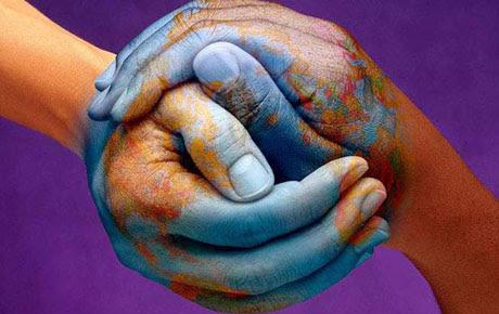 Image result for social activist images
