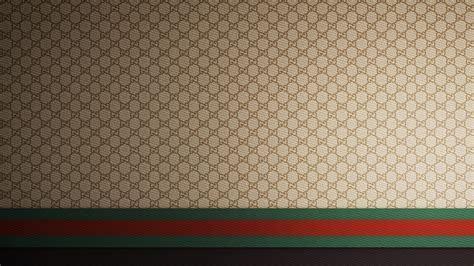 Gucci Logo Wallpaper   WallpaperSafari