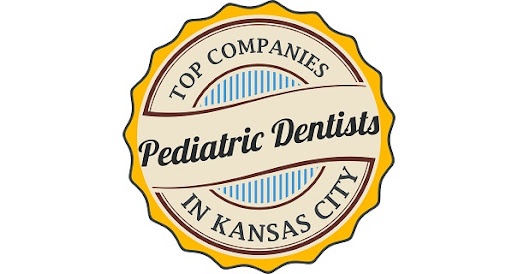 Top 10 Overland Park Pediatric Dentists