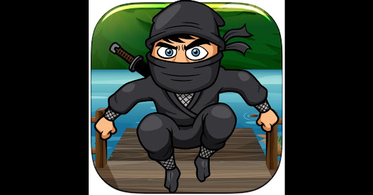 Tiny Running Thief - Run And Jump Fighting Rivals Pro