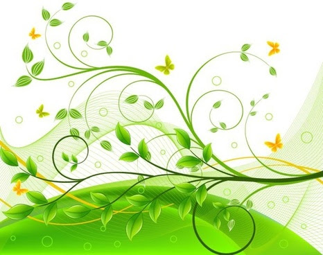 Vector Design Free Download Background At Getdrawings Com Free For