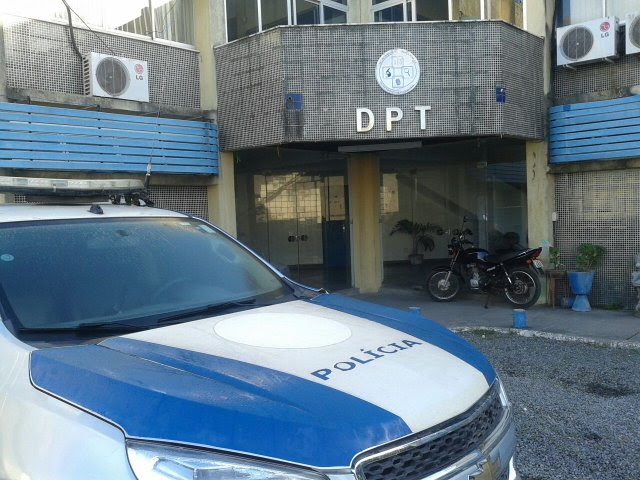 Noite de segunda-feira marcada por três assassinatos em Feira de Santana