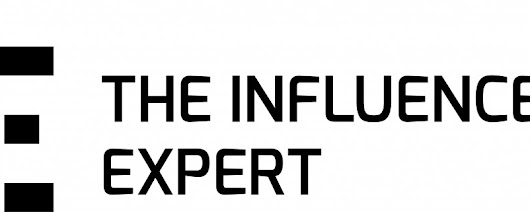Lessons From 1 Year Of The Influence Expert - The Influence Expert