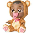 Cry Babies Bonnie Baby Doll