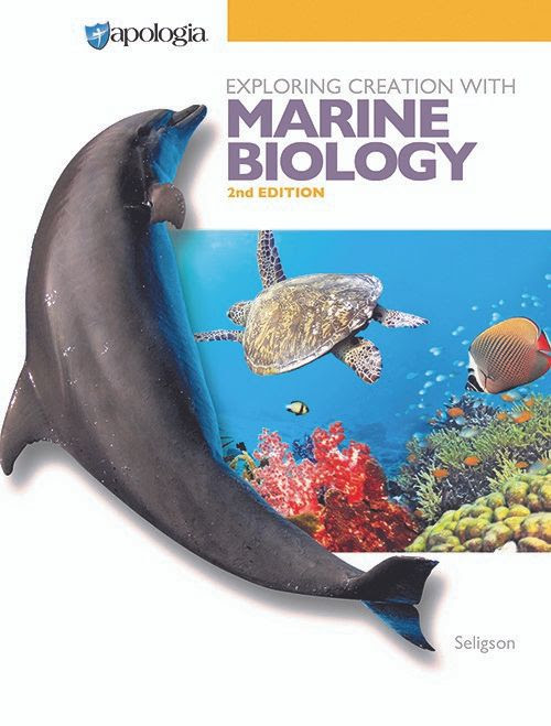 marine science review guide Publishing in the sciences key steps and resources for  tips for writing your  first scientific literature review article this page, written by a.