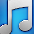 iTunes 11 – Everything you need to knowiTunes 11 – Everything you need to knowiTunes 11 – Everything you need to know