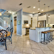 Knee Deep is your Destin Florida Vacation Rental Home