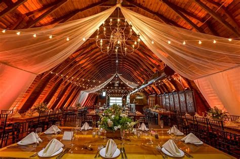 nj wedding venues ideas  pinterest beautiful