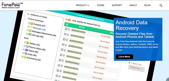 Ứng dụng khôi phục dữ liệu khá tốt dành cho Android App khôi phục dữ liệu cho android Ứng dụng khôi phục dữ liệu khá tốt dành cho Android App khôi phục dữ liệu cho android Ứng dụng khôi phục dữ liệu khá tốt dành cho Android App khôi phục dữ liệu cho android Ứng dụng khôi phục dữ liệu khá tốt dành cho Android App khôi phục dữ liệu cho android Ứng dụng khôi phục dữ liệu khá tốt dành cho Android App khôi phục dữ liệu cho android Ứng dụng khôi phục dữ liệu khá tốt dành cho Android App khôi phục dữ liệu cho android