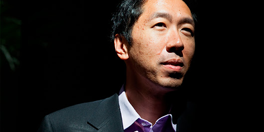 http://www.wired.com/2014/05/andrew-ng-baidu/