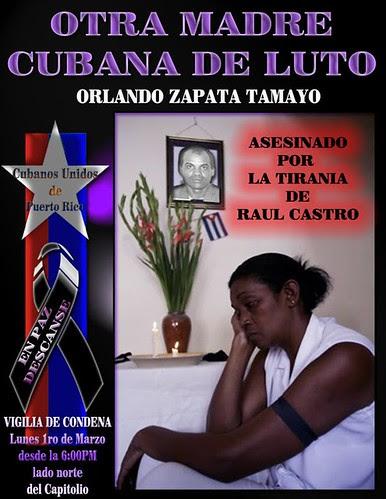 cubanos unidos